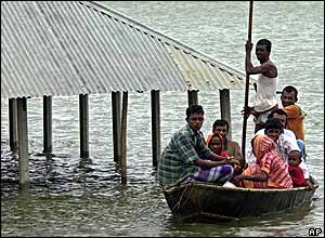 bangladesh_flood.jpg