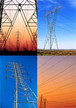 powerlines-squareweb.jpg